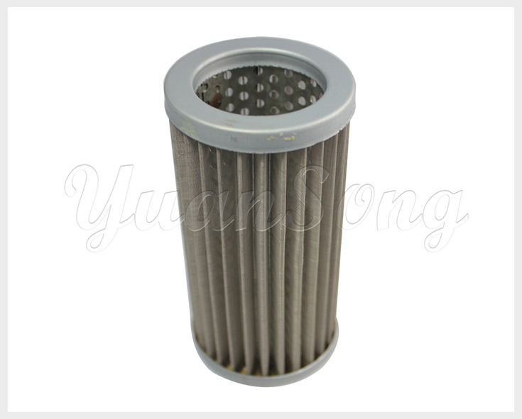 AE-602955-106 Strainer Transmission