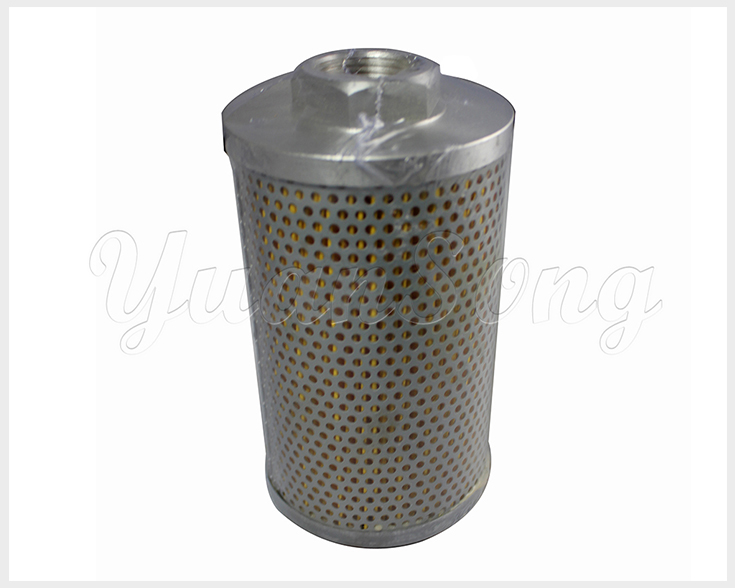 91375-03800(OUT) Hydraulic Filter